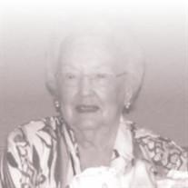 Caroline L Boals