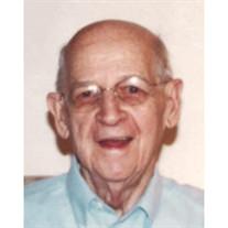 James J. Eaton