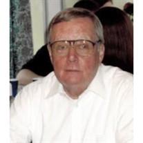 William C. Bryan Jr.