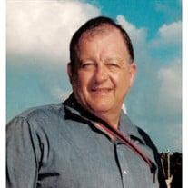 James W. Bedee