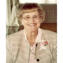 Verla Ruth Harper