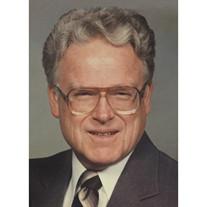 Jac S. Smith