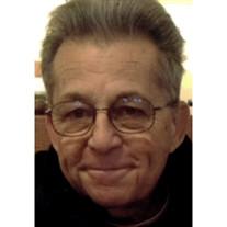 Kenneth W Sahadi