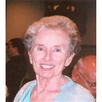 Jane E. Balduf