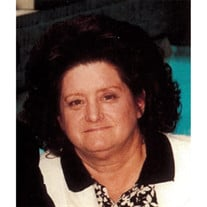 Shirley A. Myers