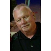 Gary E Stasiak