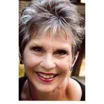 Barbara Joanne Grill