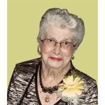 Mary L. Pedro