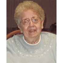Joann Rose Hojnacki