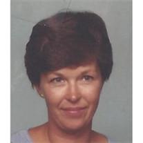 Joyce A. Andryzcik