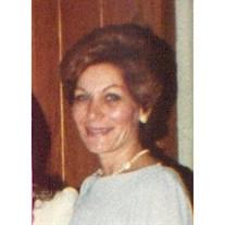 Ann R. Immormino