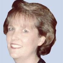 Jane M. Czech