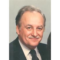 John A. Cupertino