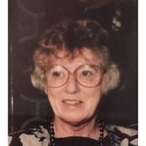 Dr. Ann Lammers Lasek