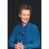 Janice Lynne Phillips