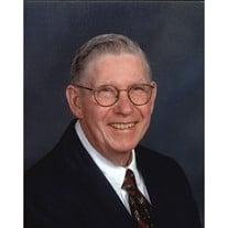 Leo V. Campbell