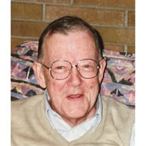 Ronald W. Byers