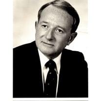 James R Jenkins