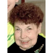 Margaret M. Feeney