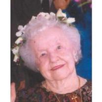 Irene C. Bolde