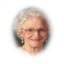 Lottie Szpont