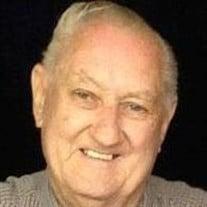 Mr. Roger Cox