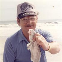 John P. Wasson