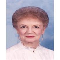 Marilyn Ann Scherlinck