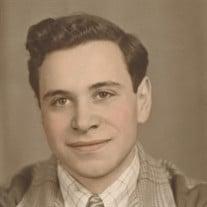 Vincent Scali