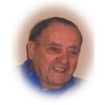 Tony A. Peraino