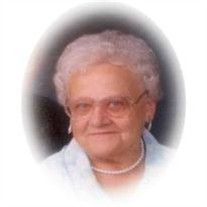 Irene C. Tomaszewski