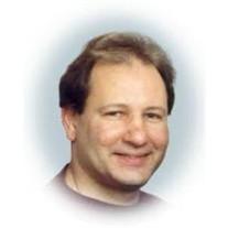 Joseph Trocino
