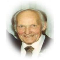 Joseph Majcher