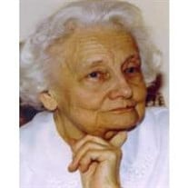 Wanda Wegryn