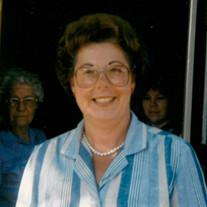 Elma Kay Whipple