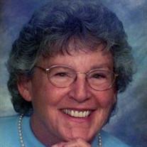Dianne Helene Hill