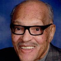 Edward Carter Byrd