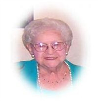 Frances J. Piwonski