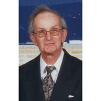 Frank E. Pettenger, Jr.