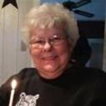 Bonnie Jean Remy