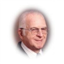 Edward J. Dysarz