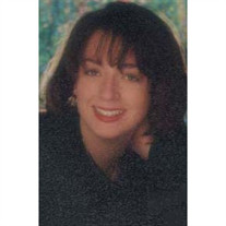 Rebecca L. Olivier