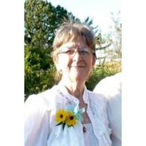Diana Marie McCoy