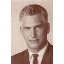 George A. VanPelt