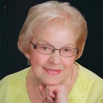 Anita Marie Herzog