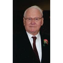 Jarvis L. Knight