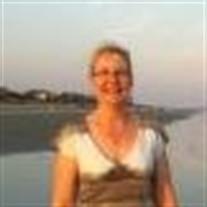 Patricia L. Coffland