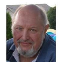 Gerald L. Rowinski