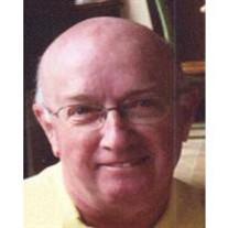 Dennis D. Brown
