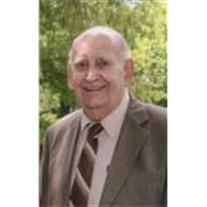 Robert J. Huette